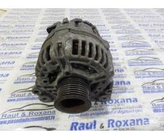 alternator vw polo 9n 1.4b bbz 037903025m