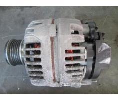 alternator vw sharan 1.9tdi auy cod 038903023l