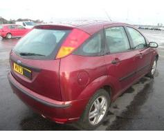 hayon spate ford focus 1.6b