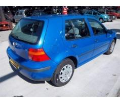 usa fata vw golf 4 1.4 axp