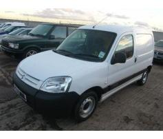 broasca usa fata citroen berlingo  1996/07-2008