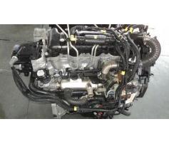 motor citroen  c4  (lc) 2004/11-2009