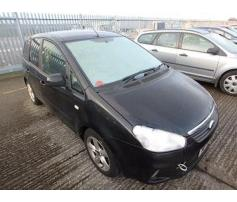 baie ulei ford c-max  2007/02-2011