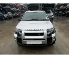 broasca usa fata land rover freelander  (ln) 1998-2006/10