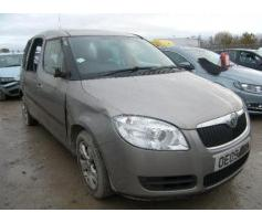 broasca usa fata skoda roomster  (5j)  2006/03-in prezent