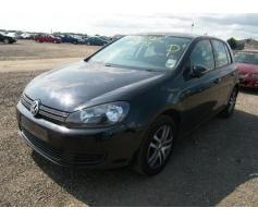 broasca usa fata volkswagen golf 6  (5k1) 2008/10-2012/10