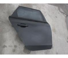 broasca usa spate audi a4 (8k) (b8) 2007/11-2013