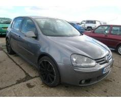broasca usa spate vw golf 5 2.0 fsi originala