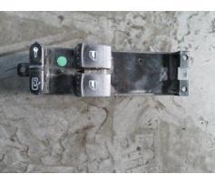 buton geam skoda fabia 1 1.2 azq 1j3959857a