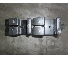 buton geam volkswagen passat variant 2.5tdi 1j4959857