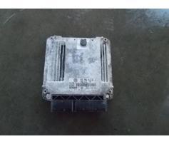calculator motor skoda octavia 2 1.9tdi bkc cod 03g906016bd