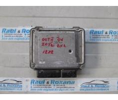 calculator motor skoda octavia 2 2.0tdi bkd 03g906021ld