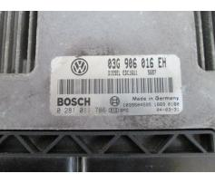 calculator motor volkswagen touran  (1t1, 1t2) 2003/02-2010/05