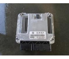 calculator motor vw golf 5 1.6fsi blf 03c906056ba