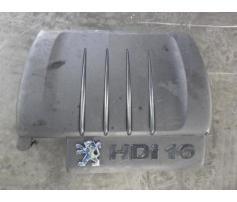 capac motor 9653014380a peugeot 307 1.6hdi 9hz