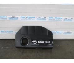 capac motor opel astra h 1.7cdti 330188061