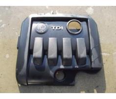 capac motor skoda octavia 2 1.9tdi bkc