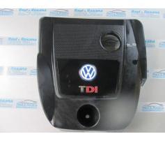 capac motor vw golf iv (1j1) 1997-2005