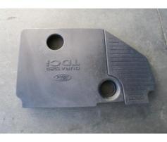 capac protectie motor ford focus 2  2005/04-2011