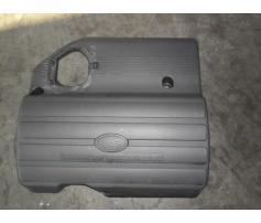 capac protectie motor land rover freelander2.0d lbh000010