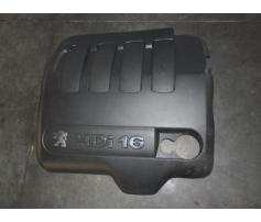 capac protectie motor peugeot 407  2004/05-2008