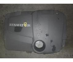 capac protectie motor renault laguna 2 8200181314