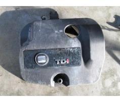 capac protectie motor seat alhambra 1.9 tdi 7m3103925e