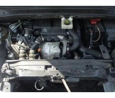 carcasa baterie 1.6hdi 9hz c4 picasso (ud_)