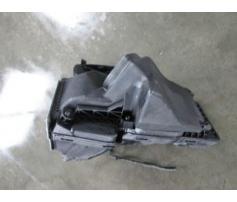 carcasa filtru aer audi a4 2.0tdi cmfa 8k0133837t