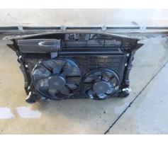 carcasa ventilator skoda octavia 2 1.9tdi bkc cod 1k0121207t