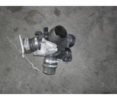 clapeta acceleratie ford focus 2 1.6tdci 9655971880