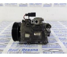 compresor clima vw polo 9n 1.2b bmd 6q0820803k