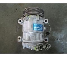 compresor de clima 3m5h19d629sb ford focus c max 1.6tdci