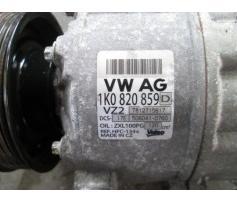 compresor de clima audi a3 (8l1) 1996/09 - 2003/05
