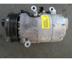 compresor de clima ford focus 2  2005/04-2011
