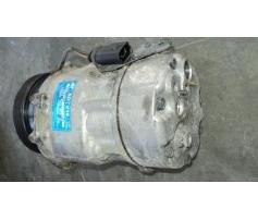 compresor de clima ford galaxy  1995/03-2006/05
