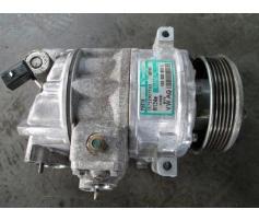 compresor de clima seat leon 2 (1p1) 2005/05-2011