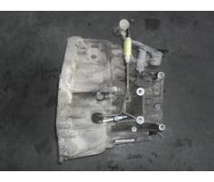 cutie de viteza manuala land rover freelander  (ln) 1998-2006/10