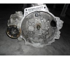cutie de viteza manuala seat leon (1m1) 1999-2006/06