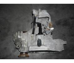 cutie de viteza manuala skoda octavia 1 1u2 1996-2010