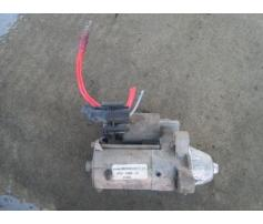 electromotor 2t1411000ba ford transit connect 1.8tdci hcpa