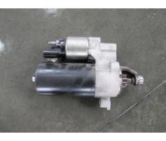 electromotor audi a4 2.0tdi cmfa 0001115056