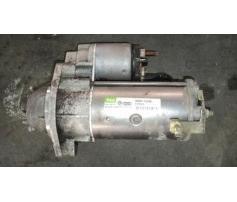 electromotor audi a4   2000-2004