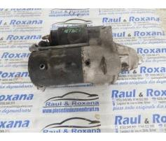 electromotor ford transit connect 1.8tdci 2t14-11000-ba