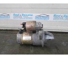 electromotor opel astra h 1.7cdti 8973860620
