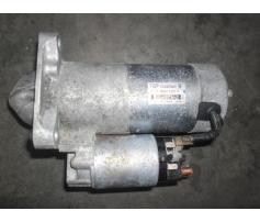 electromotor opel astra h 2004/03-2009