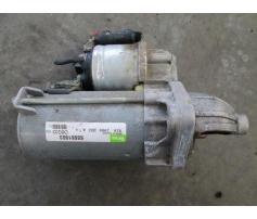 electromotor opel astra h 2004/03-2009