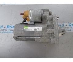 electromotor peugeot 307 1.6hdi 9hz 9645100680