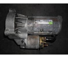 electromotor peugeot 407  2004/05-2008