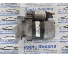 electromotor renault megane 2 1.6b 8200266777b